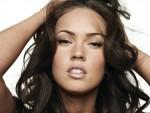 Megan Fox Wallpapers D6b439108099185