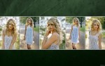 Taylor Swift High Quality Wallpapers 299f96108100541