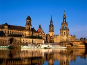 Beautiful places in Germany 3d776e108271756