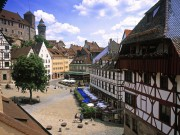 Beautiful places in Germany B4edae108271191