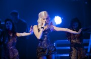 Nov 24, 2010 - Pixie Lott - The Crazycats Tour 4f2229108402084
