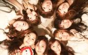 Girls Generation Wallpapers 61e106108400294