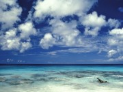 Beautiful Beaches Of The World HQ Wallpapers 29801d108499978
