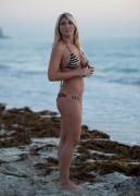 Nov 28, 2010 - Brooke Hogan - Bikini in Miami Beach Aeb6ef108682660