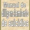 con un click manual de diligenciamiento de suicidios