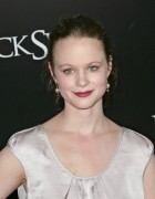 "Thora Birch @ ""Black Swan"" Premiere At Ziegfeld Theatre In New York City -November 30th 2010- (X 8)"