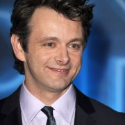 Dakota Fanning / Michael Sheen - Imagenes/Videos de Paparazzi / Estudio/ Eventos etc. - Página 2 9aac49110583222