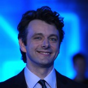 Dakota Fanning / Michael Sheen - Imagenes/Videos de Paparazzi / Estudio/ Eventos etc. - Página 2 Ccfff8110583161