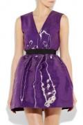 Victoria Beckham collection de venta en Net a Porter - Page 3 A823ff110768739