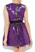 Victoria Beckham collection de venta en Net a Porter - Page 3 Ecb4b8110768741
