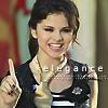 http://thumbnails26.imagebam.com/11080/3f9c52110797804.jpg