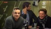 Take That à la radio DJ Italie 23/11-2010 117d30110834406