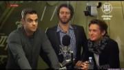 Take That à la radio DJ Italie 23/11-2010 55e7c6110832692