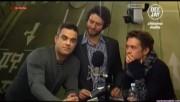 Take That à la radio DJ Italie 23/11-2010 5b139c110832331