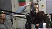Take That à BBC Radio 1 Londres 27/10/2010 - Page 2 03f03d110849009