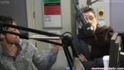 Take That à BBC Radio 1 Londres 27/10/2010 - Page 2 25dc82110849394