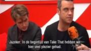 Take That à Amsterdam - 26-11-2010 - Page 2 574bb4110843910