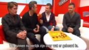 Take That à Amsterdam - 26-11-2010 - Page 2 6d5664110843606