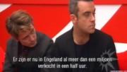 Take That à Amsterdam - 26-11-2010 - Page 2 971260110843420