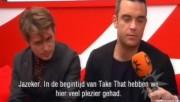 Take That à Amsterdam - 26-11-2010 - Page 2 9af83e110843897