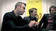 Take That à Amsterdam - 26-11-2010 - Page 2 9ba920110846447