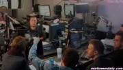 Take That à BBC Radio 1 Londres 27/10/2010 - Page 2 Bc6935110849949