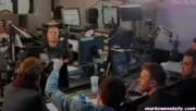 Take That à BBC Radio 1 Londres 27/10/2010 - Page 2 C3c3ac110849942