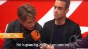 Take That à Amsterdam - 26-11-2010 - Page 2 D6f799110843489