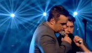 Take That au Strictly Come Dancing 11/12-12-2010 8ced12110859510