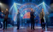 Take That au Strictly Come Dancing 11/12-12-2010 C2d465110857004