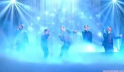 Take That au Strictly Come Dancing 11/12-12-2010 155cd6110860581