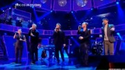 Take That au Children in Need 19/11/2010 170c39110865784