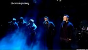Take That au Children in Need 19/11/2010 900078110863775