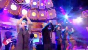 Take That au Children in Need 19/11/2010 B85dba110865420
