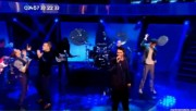 Take That au Children in Need 19/11/2010 Bf35ac110865206