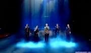 Take That au Strictly Come Dancing 11/12-12-2010 E7865e110860026