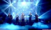 Take That au Strictly Come Dancing 11/12-12-2010 Eddf02110860786