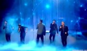 Take That au Strictly Come Dancing 11/12-12-2010 F77e21110860477
