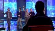 Take That à Amsterdam - 26-11-2010 25daf0110963936