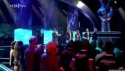 Take That à Amsterdam - 26-11-2010 30c573110963515