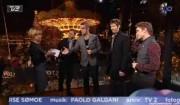 Take That au Danemark 02-12-2010 558d44110965558