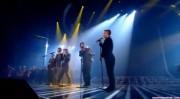 TT à X Factor (arrivée+émission) - Page 2 65b82a110966399