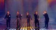 TT à X Factor (arrivée+émission) - Page 2 65fcac110966620