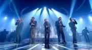 TT à X Factor (arrivée+émission) - Page 2 9d9b0a110966217