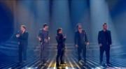 TT à X Factor (arrivée+émission) - Page 2 9e818d110966272