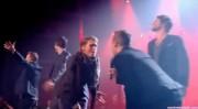 TT à X Factor (arrivée+émission) - Page 2 Ae6001110966971