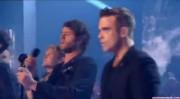 TT à X Factor (arrivée+émission) - Page 2 B606fe110966877