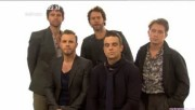 Take That au Children in Need 19/11/2010 023917111001627