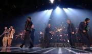 Take That au X Factor 12-12-2010 - Page 2 0e3ff2111005585