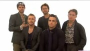 Take That au Children in Need 19/11/2010 3cf847111002038